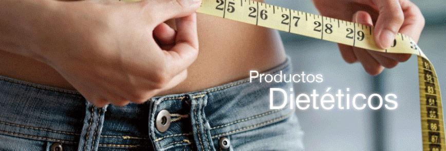 Productos-dieteticos
