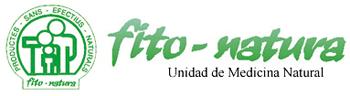 Fito-Natura | Unidad de Medicina Natural