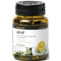 ajesol-herbora-90-perlas