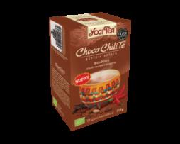 choco-chili-te-yogi-tea-17-filtros.jpg