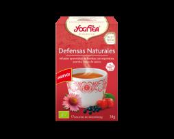 defensas-naturales-yogi-tea-17-filtros.jpg