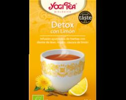 detox-con-limon-yogi-tea-17-filtros.jpg