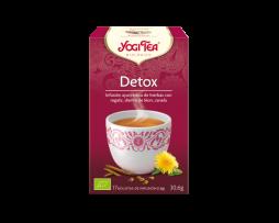 detox-yogi-tea-17-filtros.jpg