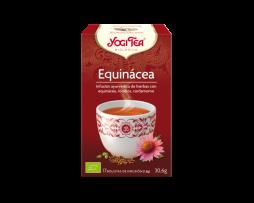 echinacea-yogi-tea-17-filtros.jpg