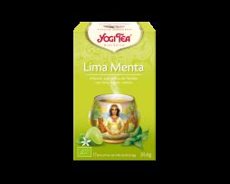 menta-lime-yogi-tea-17-filtros.jpg