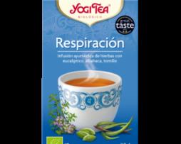 respiracion-yogi-tea-17-filtros.jpg
