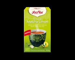 te-verde-matcha-limon-yogi-tea-17-filtros.jpg