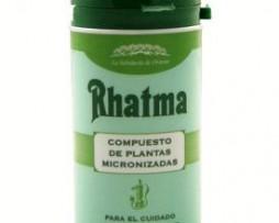compuesto-plantas-micronizadas-15g-rhatma