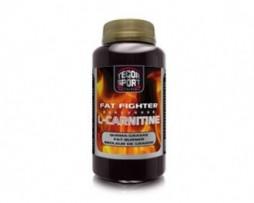 l-carnitine-100-caps-tegor-sport-elite