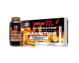 l-carnitine-fat-fitghter