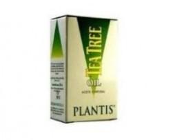 tea-tree-oil-plantis-artesania-agricola-30-ml