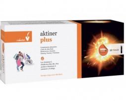 aktiner-plus-nova-diet-20-viales