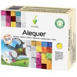 alequer-nova-diet-60-capsulas
