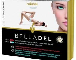 belladel-nova-diet-60-capsulas