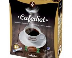 cafediet-nova-diet-12-sticks