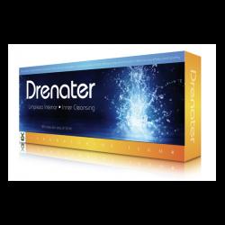 drenater-tegor-20-viales