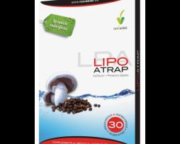 lipoatrap-nova-diet-30-capsulas