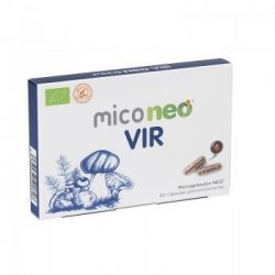 miconeo-vir-60-capsulas-neo
