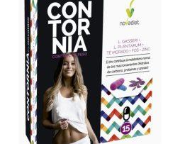 contornia-nova-diet-15-capsulas