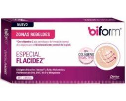 dietisa-biform-flacidez-20-viales-x-15-ml
