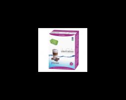 light-nova-batido-chocolate-novadiet-ayuda-adelgazar-control-apetito-y-bajar-peso