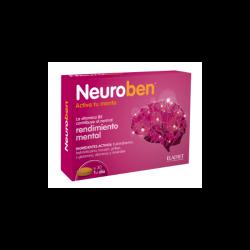 neuroben-eladiet-30-comprimidos-