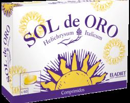 sol-de-oro-eladiet-60-comprimidos