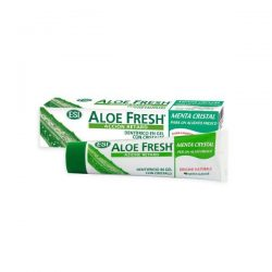 Dentifrico-Aloe-Fresh-Menta-Cristal-100-ml-ESI
