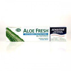 aloe-fresh-sensitive-toothpaste-100ml-500x500