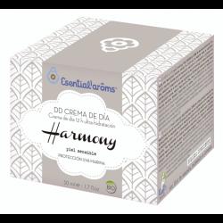 dd-crema-harmony-esential-aroms-50-ml