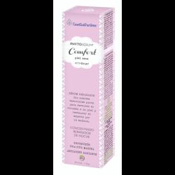 phytoserum-comfort-esential-aroms-50-ml